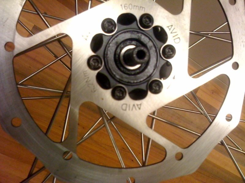 Monocog Redline rear hub problems! Advice please..-photo-2.jpg