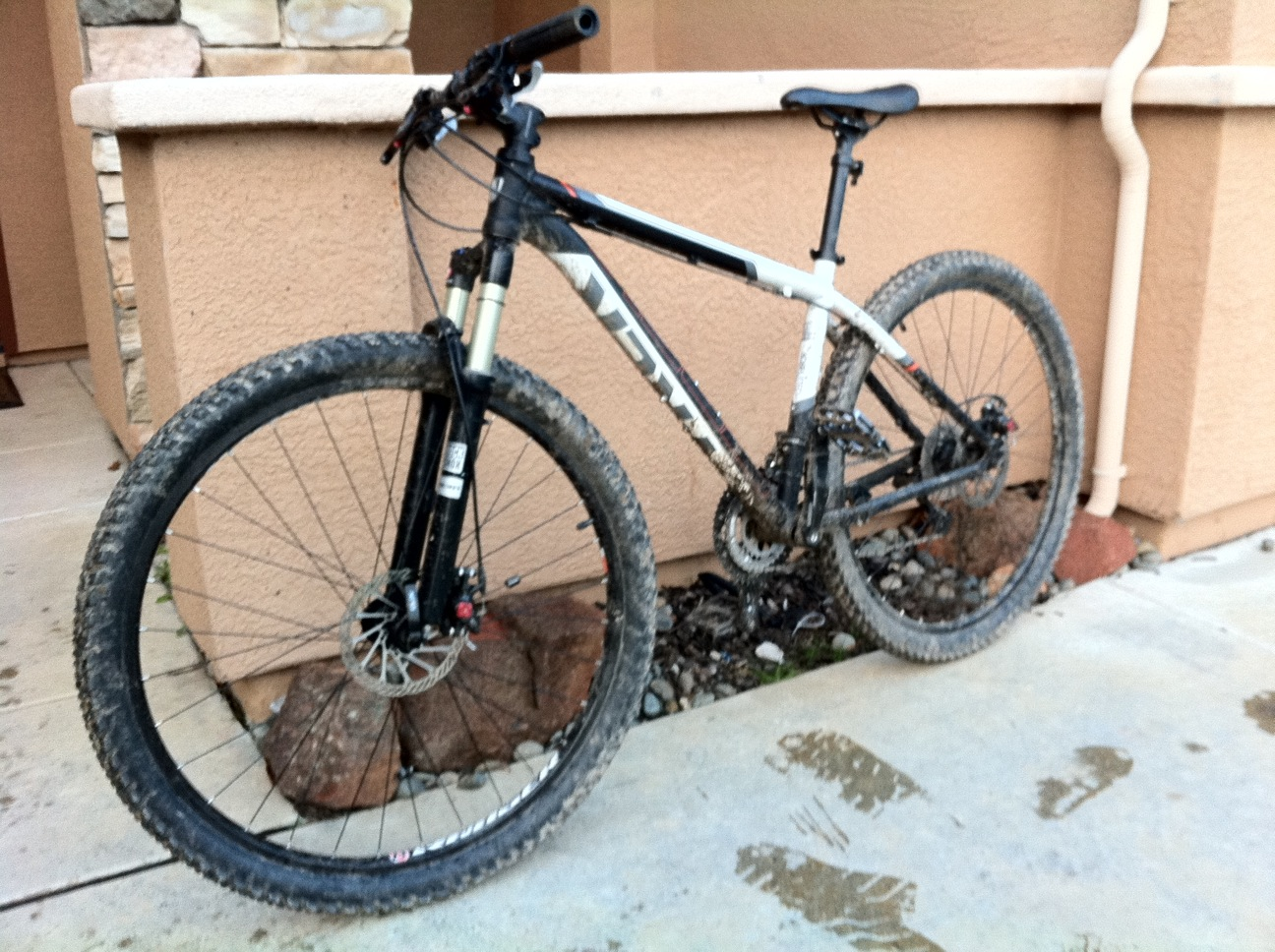 Post Pictures of your 29er-photo-2.jpg