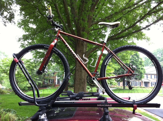 Can We Start a New Post Pictures of your 29er Thread?-photo-2.jpg