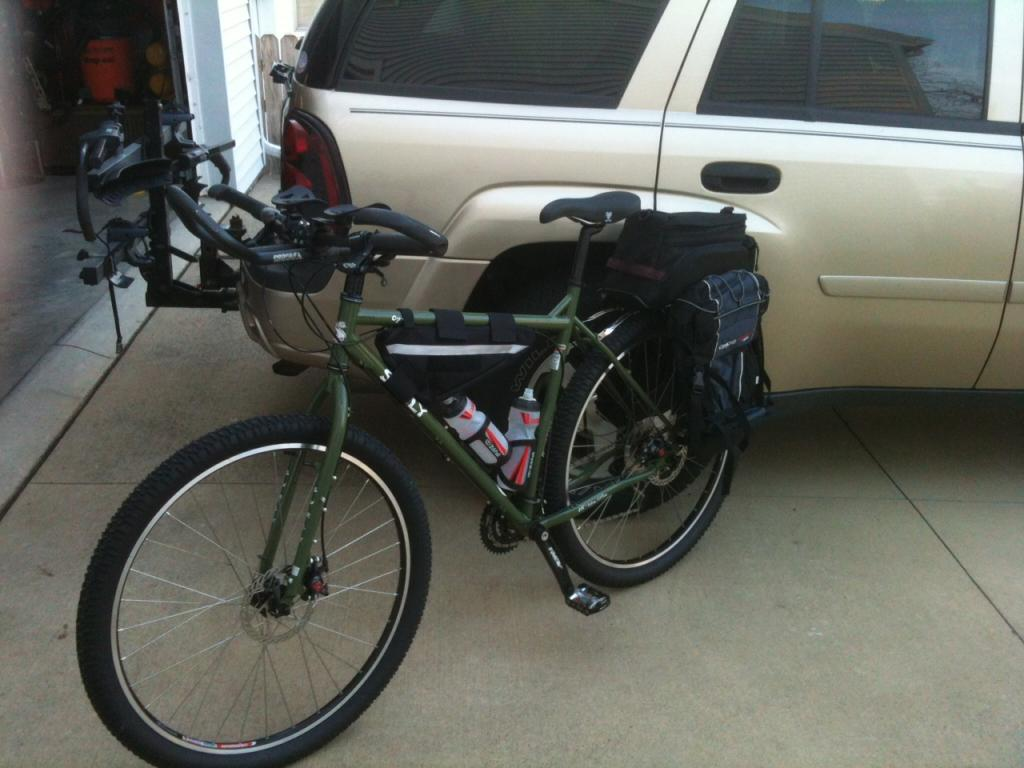 Post pics of your Surly!!!-photo-2-.jpg