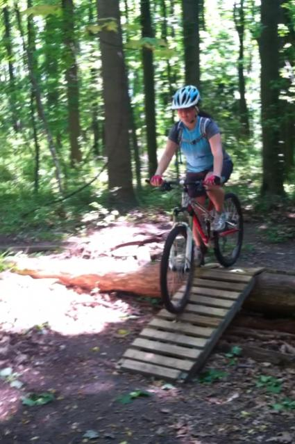 Kid's Mountain or Road Bike Ride Picture Thread-photo-2-.jpg