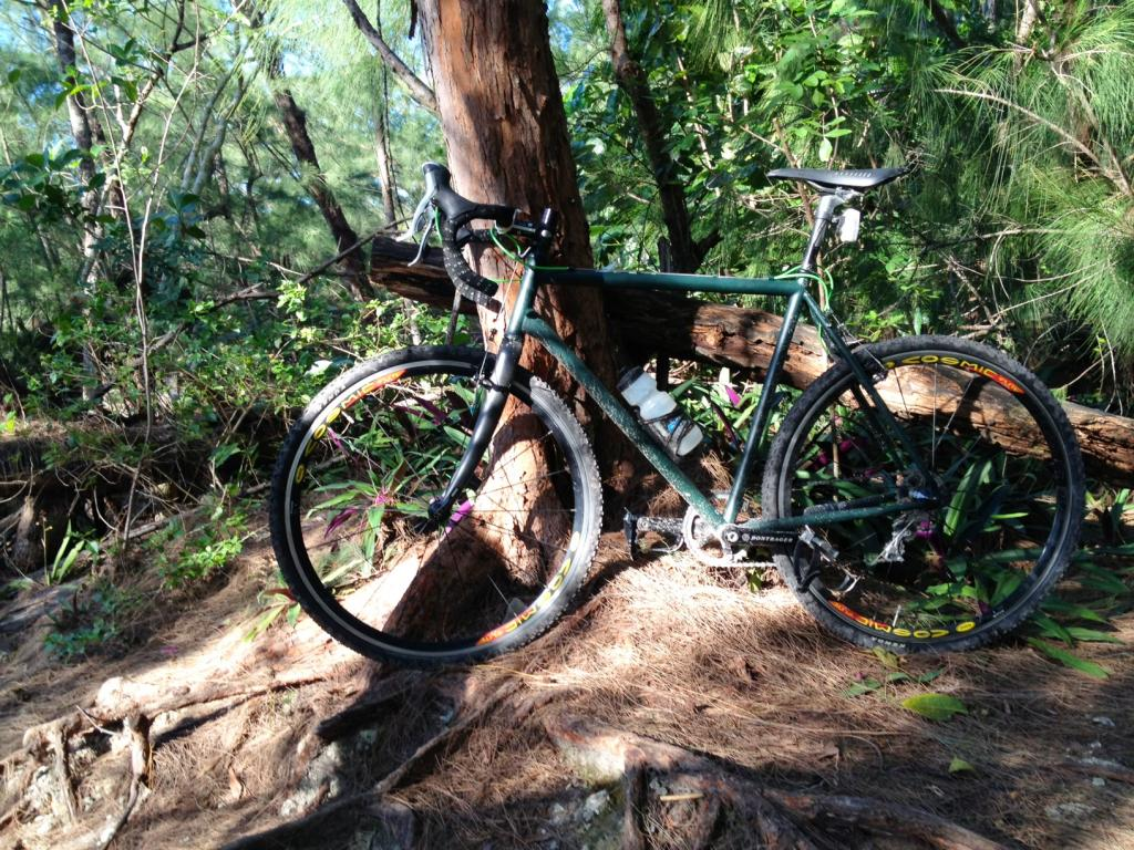 Cross Bikes on Singletrack - Post Your Photos-photo-2-.jpg
