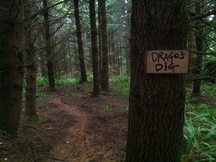 """Post your """"Trail Signs"""" here-photo-2.jpg"""