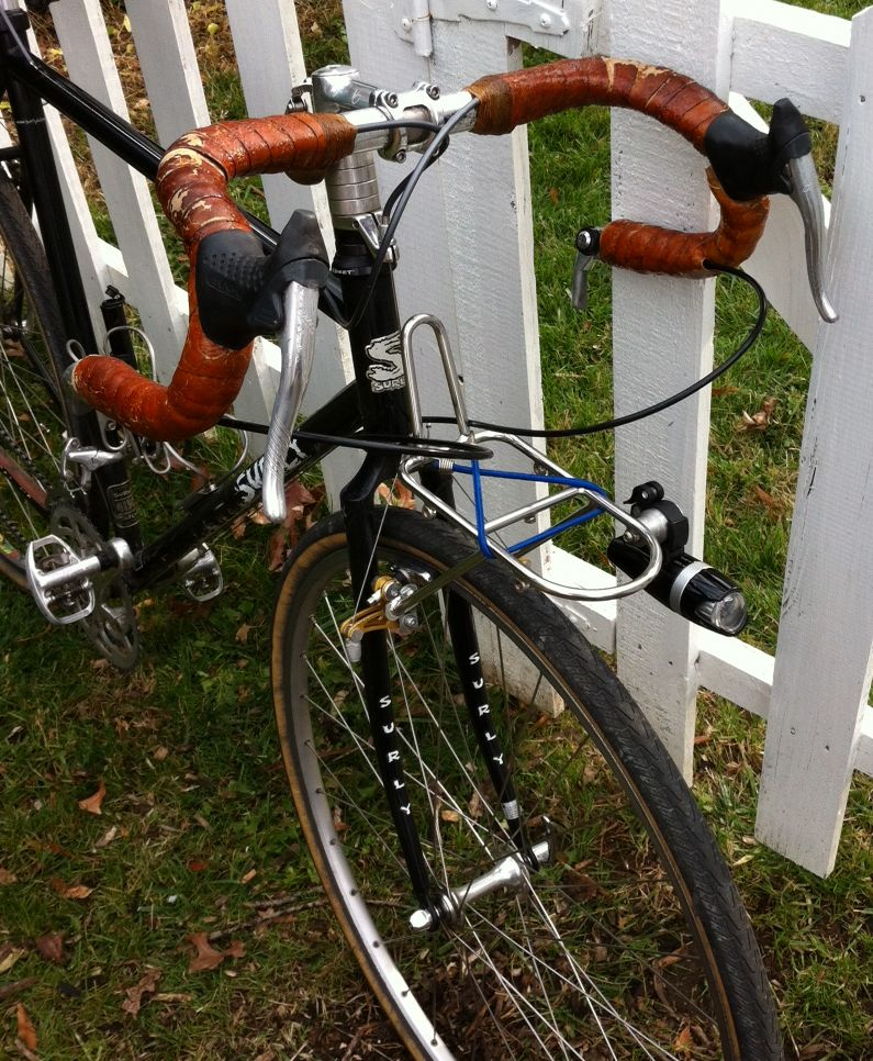Casseroll front rack uses and ideas-photo-2-.jpg