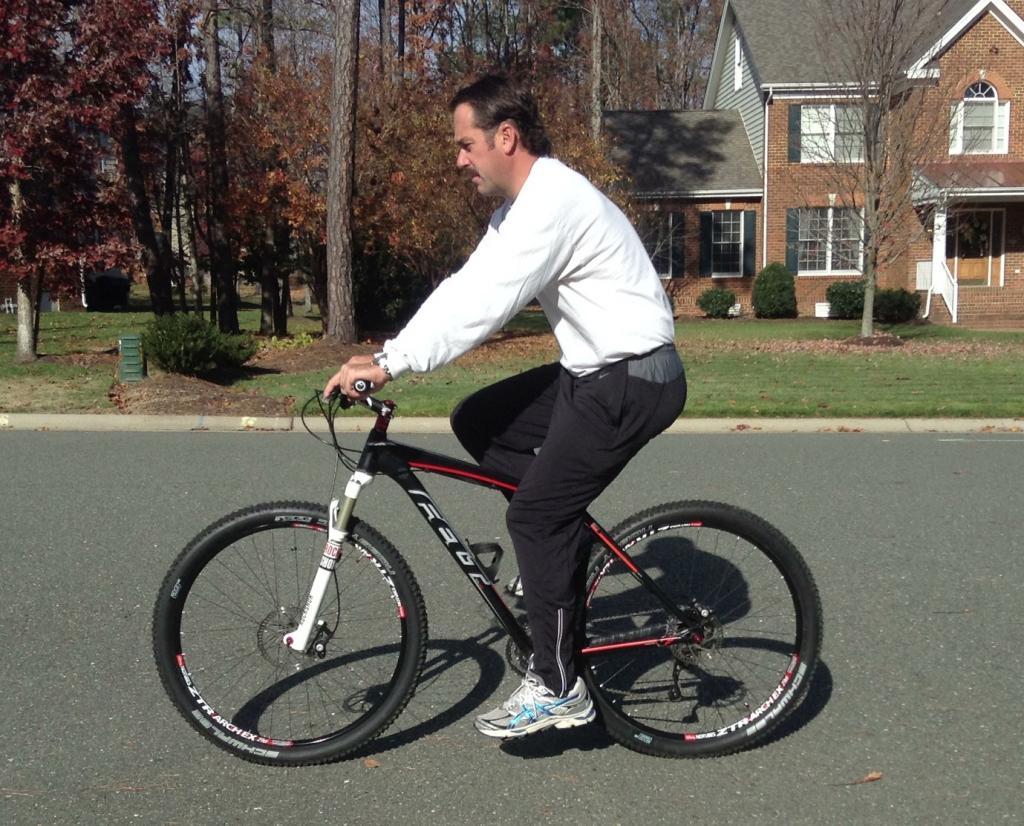 In between bike sizes?-photo-2.jpg