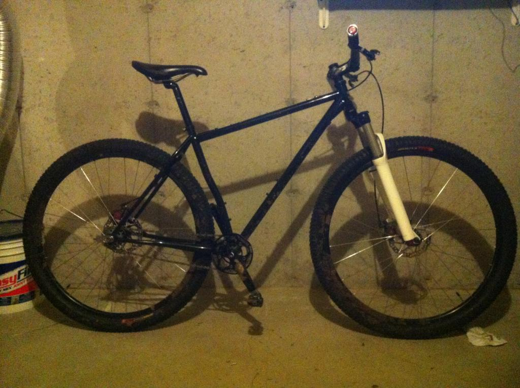 "The ""New"" Post Your Singlespeed!-photo-2-.jpg"
