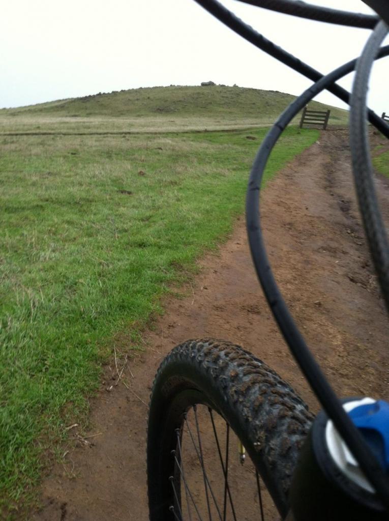 Trail condition update 12/24 onward?-photo-2-.jpg