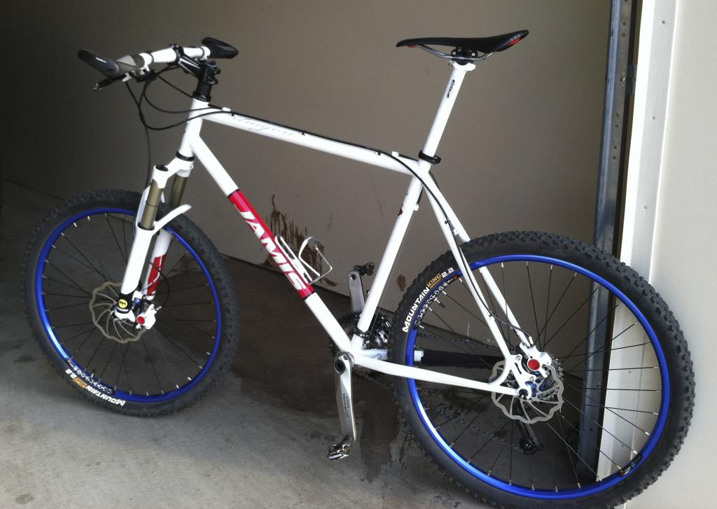 "Anybody still like their 26"" Hardtail?-photo-2.jpg"
