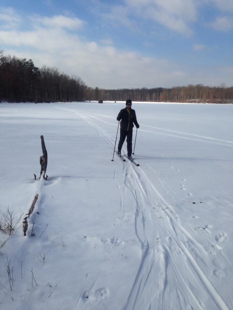 Anyone else enjoy the snow today?-photo-2.jpg