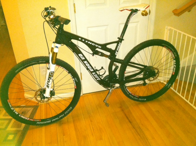 Dual Suspension Chinese Carbon  29er-photo-2-.jpg