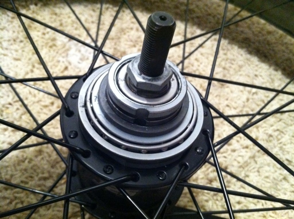 Fat Bike FAQ's-photo%5B2%5D.jpg