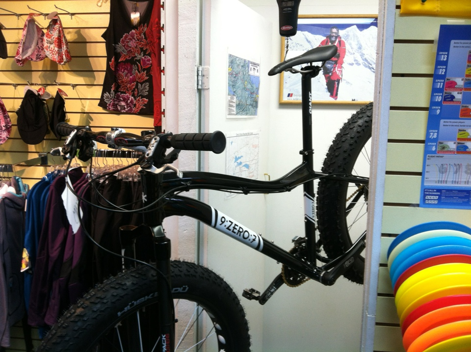 Lightest Fatbike-photo-2.jpg