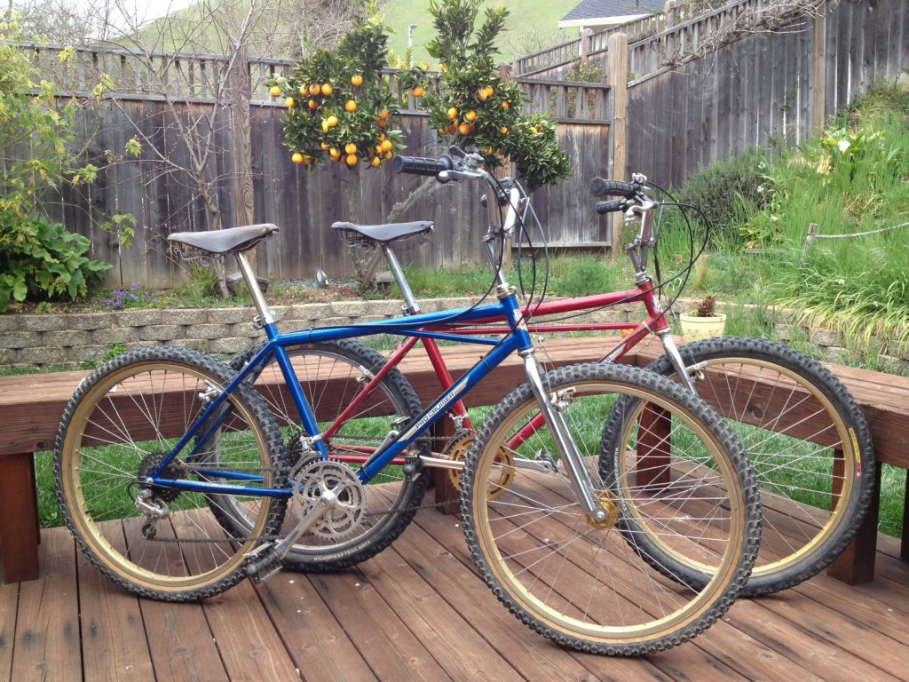Lawwill Pro Cruiser serial numbers needed-photo-2-.jpg