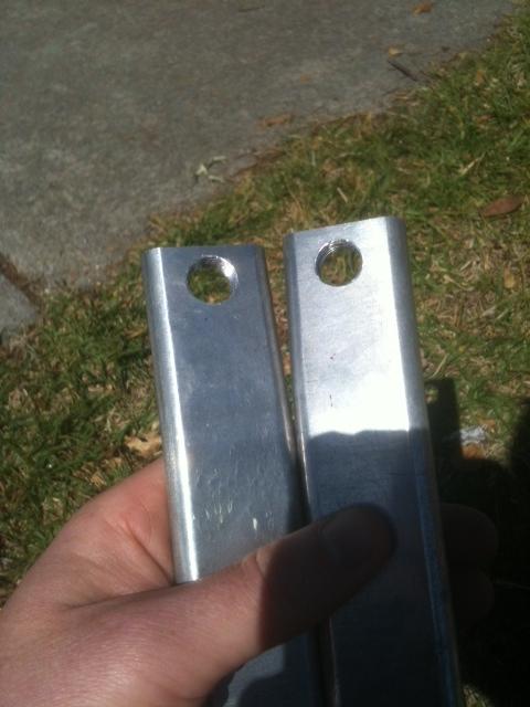 DIY crank shortening-photo-2.jpg