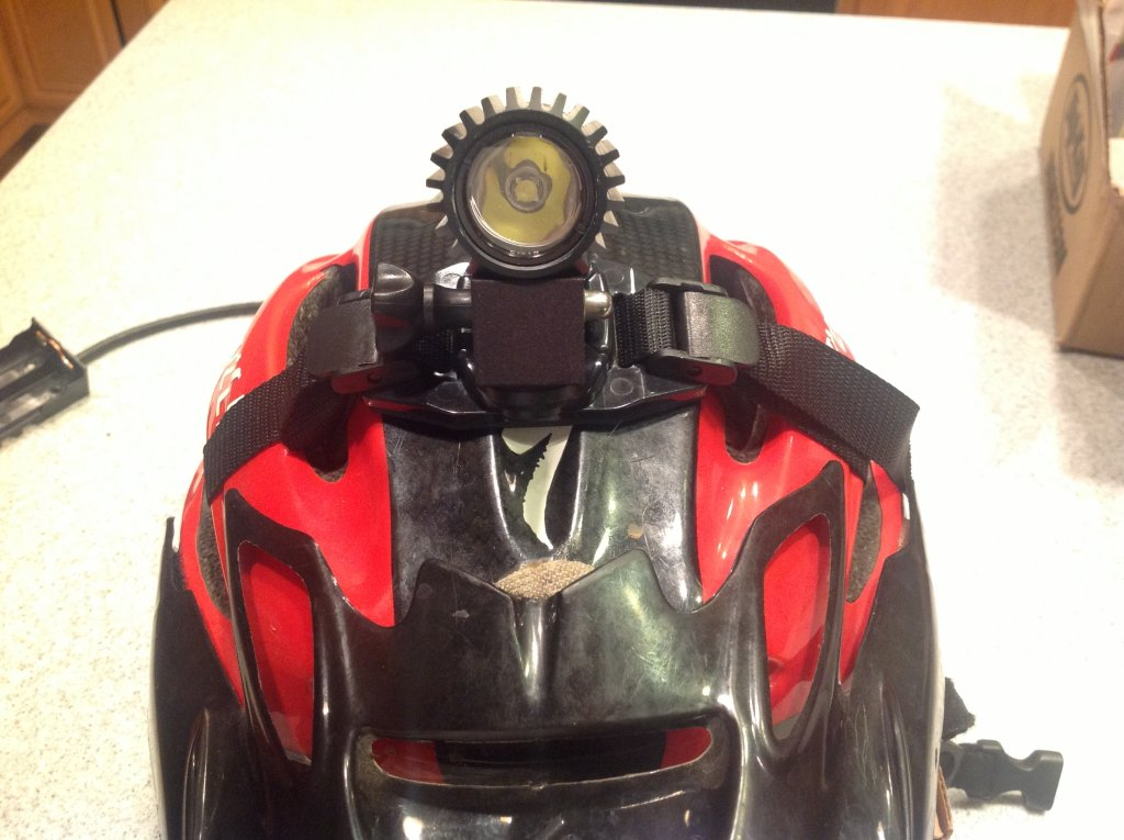 Gopro mount + switch on easy2led-photo-2-.jpg