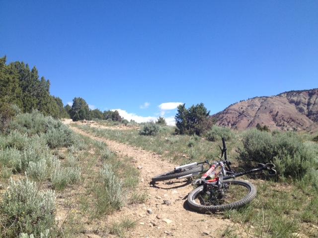 Rocky Mountain High.-photo-2.jpg