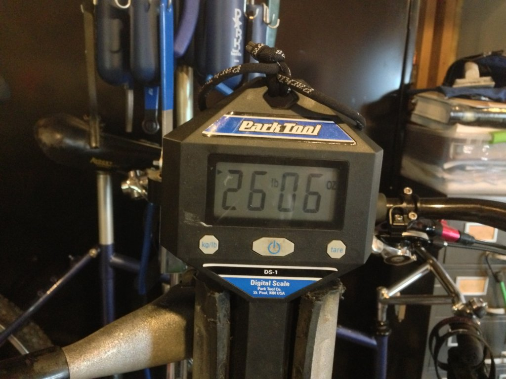 Post up your Spearfish weight and how you got it there!-photo-2-.jpg