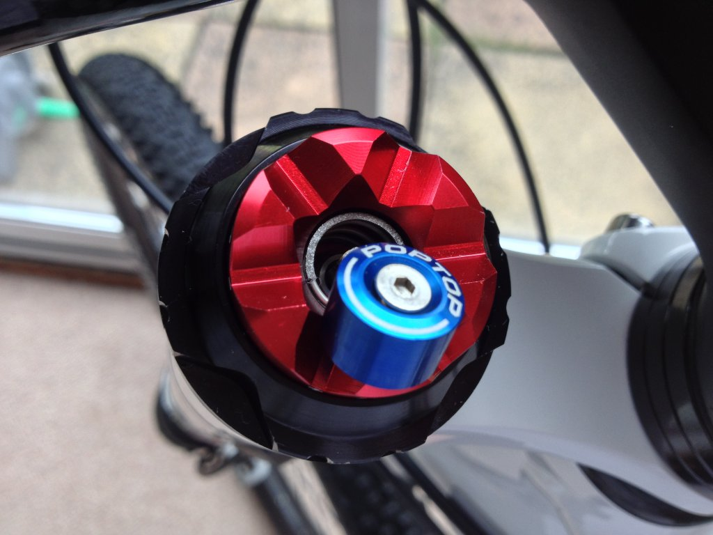 2012 Lefty Flash 1 Rebound Lock Issue-photo-2.jpg