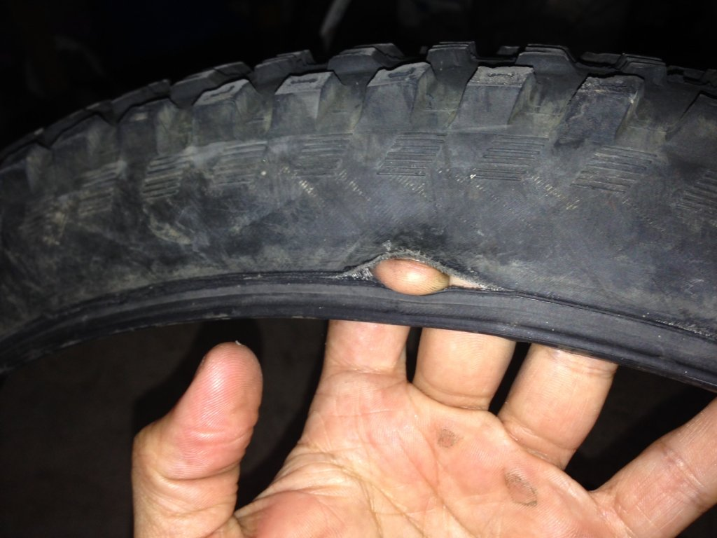 Control Tires - Rips from bead-photo-2.jpg
