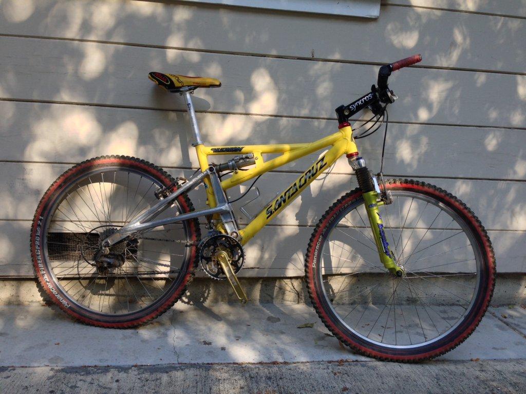 Paid Spam: Santa Cruz Tazmon-photo-2.jpg