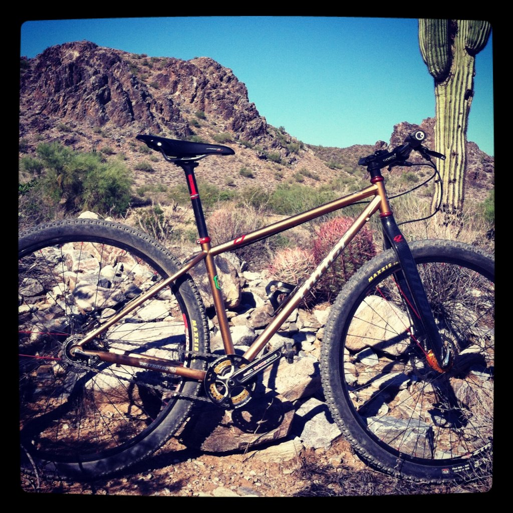 Rigid forks on AZ trails-photo-2.jpg