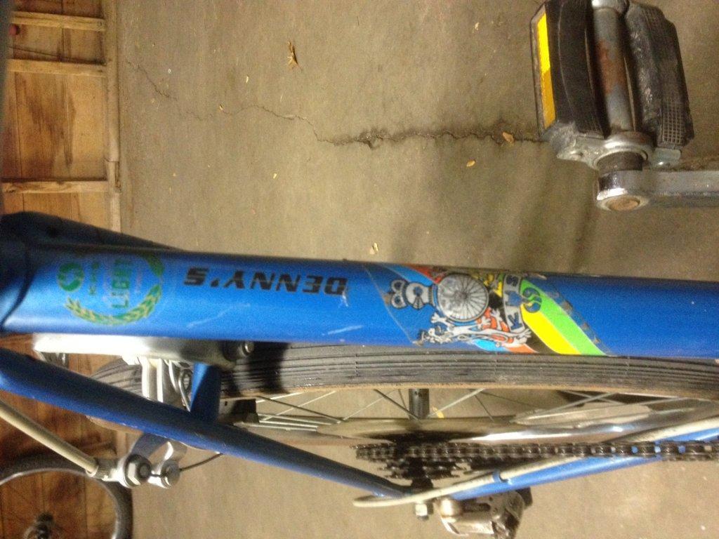 Vintage road bike thread!!-photo-2.jpg