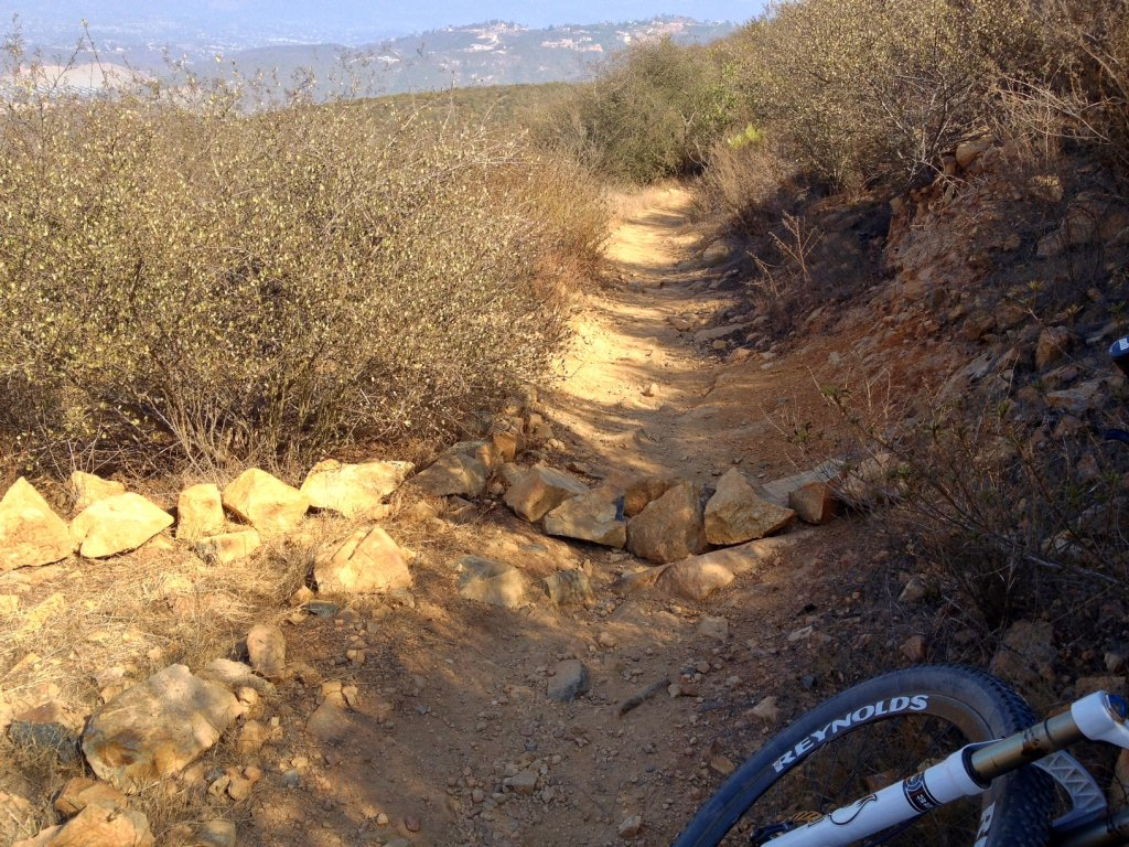 Double Peak Trail Sabotage-photo-2.jpg