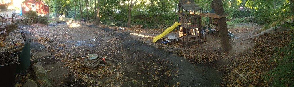 From pump to jump: evolution ideas-photo-2.jpg