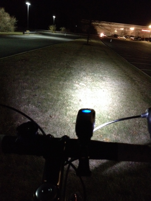 post up your bike with lights on-photo-2.jpg