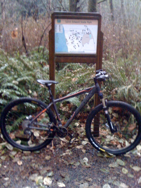 Where did you ride your Airborne today?-photo-2.jpg