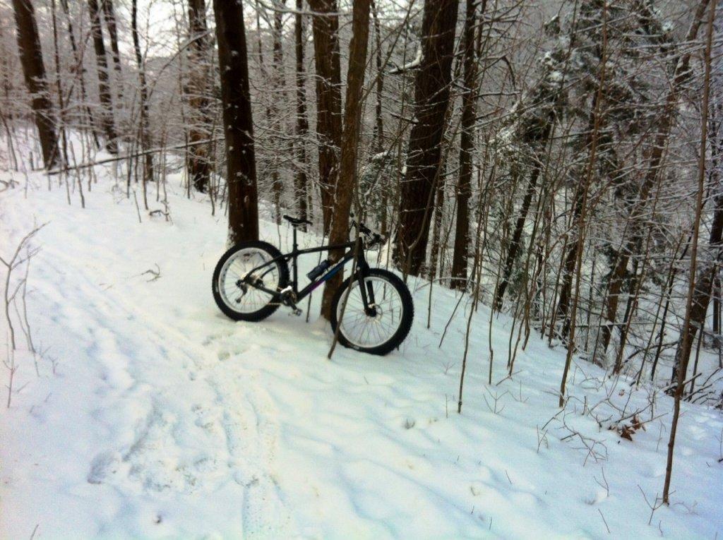 2014 Winter Fatbike Picture Thread-photo-2.jpg