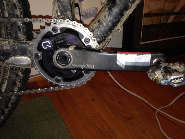 Quarq XX1-photo-2.jpg
