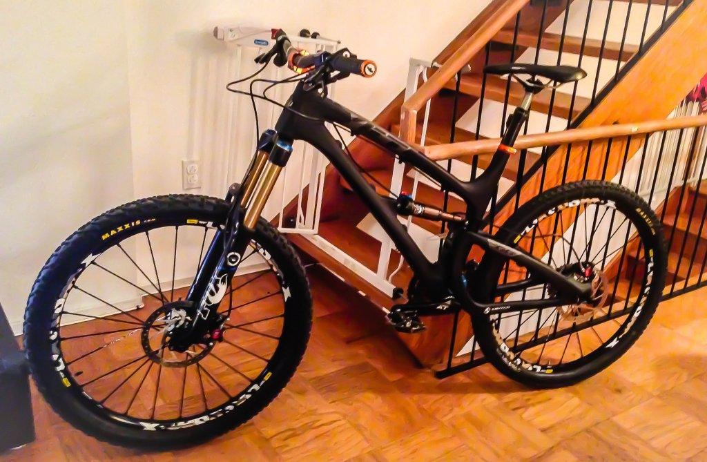 Yeti SB66C Build-photo-2.jpg