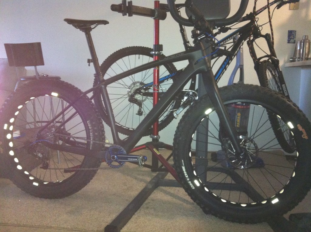 Lamere cycles carbon fatbike-photo-2.jpg