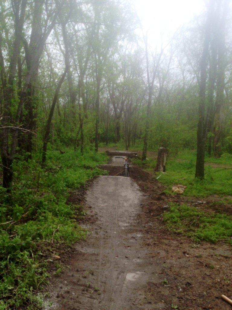 Denton Tx. trails PICS!!!-photo-2.jpg