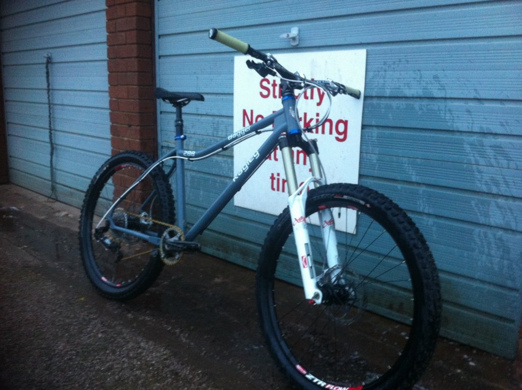 The All Mountain Hardtail Thread. Post up yours.-photo-2.jpg