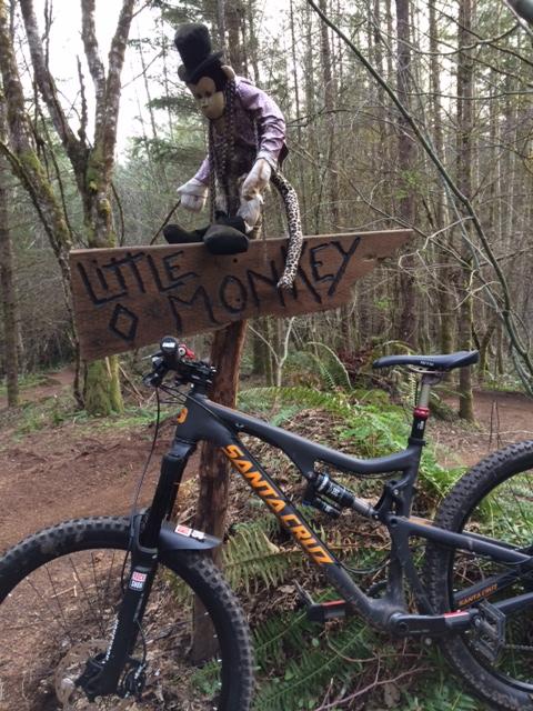 Bike + trail marker pics-photo-2-.jpg