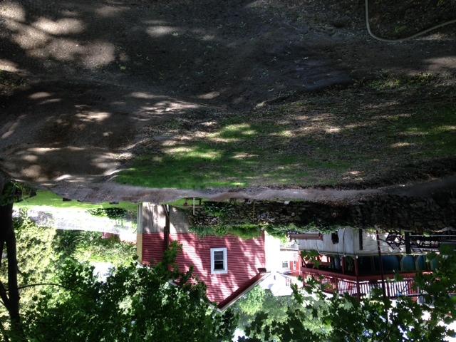 Building through an Uphill-photo-2-.jpg