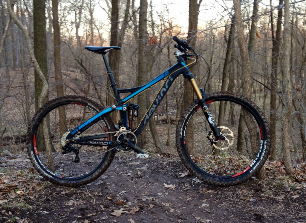 Ride Video - Devinci Troy-photo-2.jpg