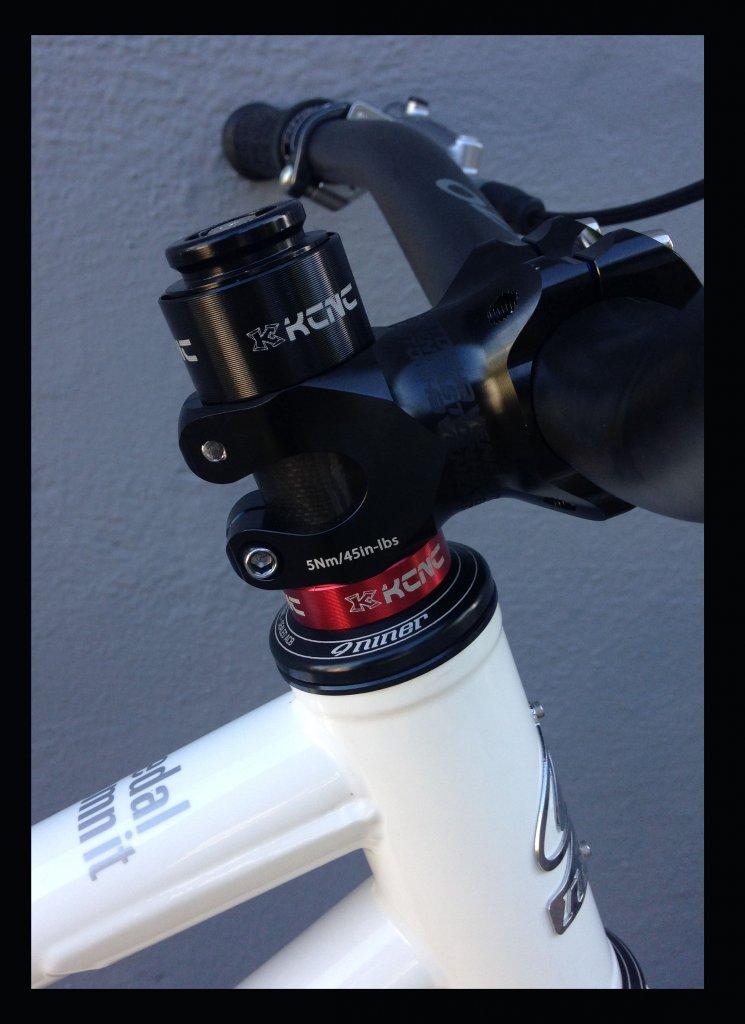Official Niner Single Speed Thread-photo-2.jpg