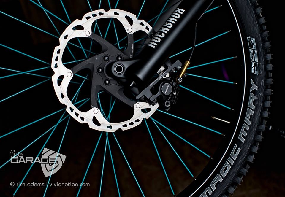 Lets see some blinged out wheelsets..I9,CK,Hope..anything goes!-photo-2.jpg
