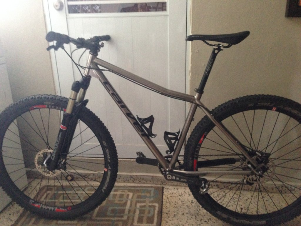 Post your Titanium 29ers-photo-2.jpg