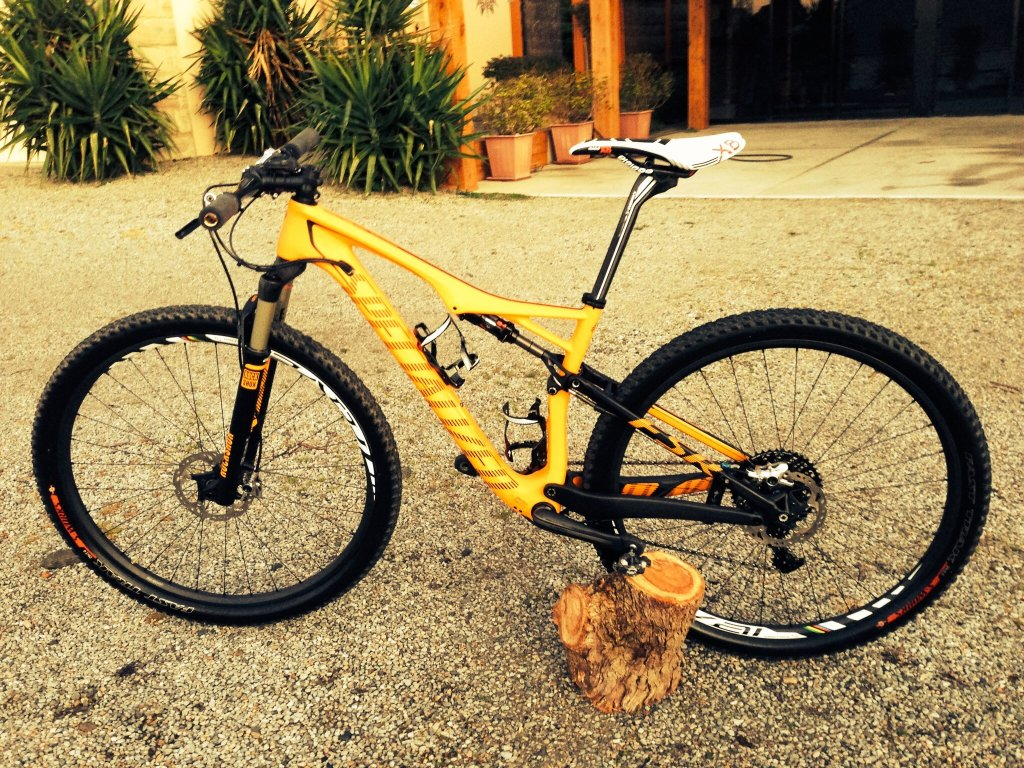 Custom 2015 Epic Expert World Cup (EDIT: Now Weighed w' Pics)-photo-2.jpg