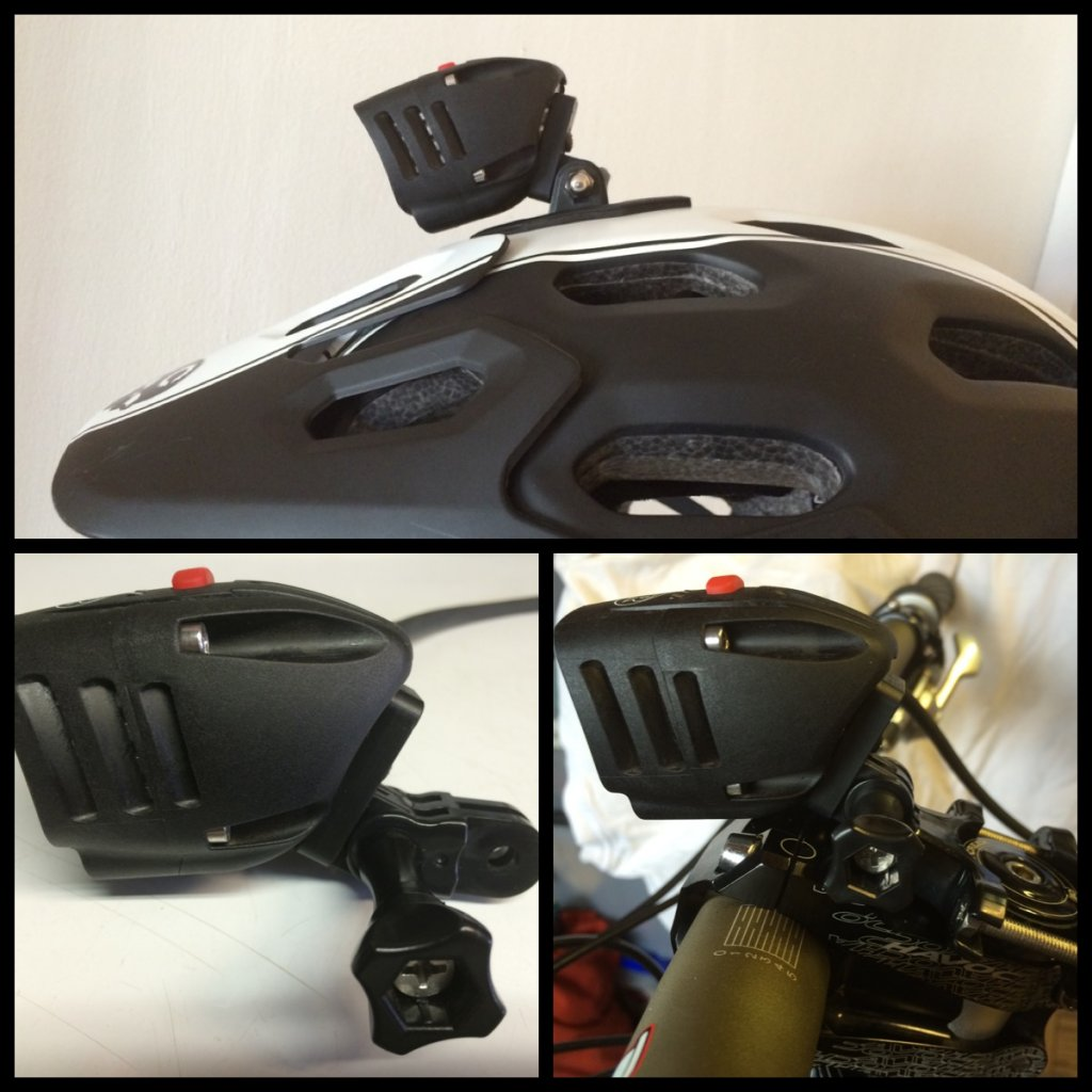 MagicShine GoPro Replacment Mount-photo-2.jpg