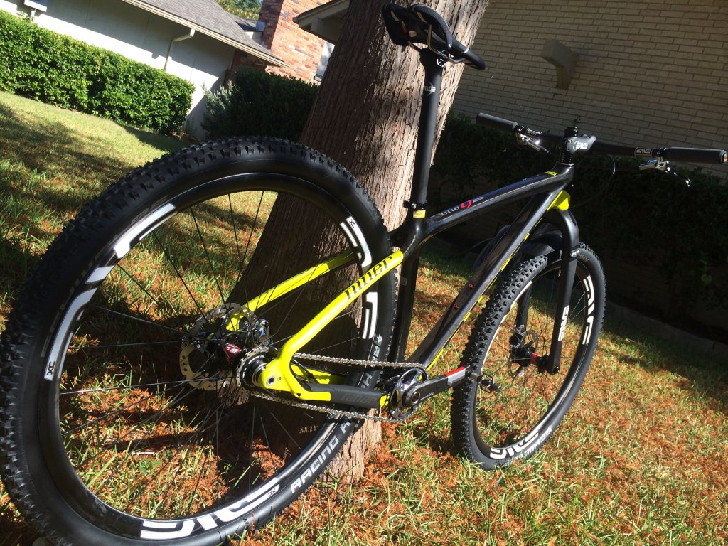 """The """"New"""" Post Your Singlespeed!-photo-2.jpg"""