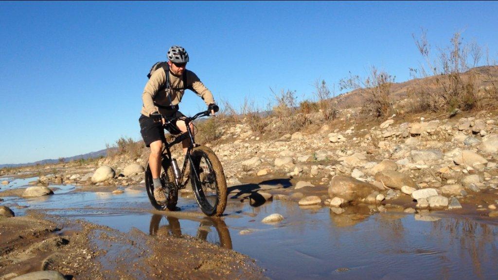 So Cal Fat Bike riders?-photo-2.jpg