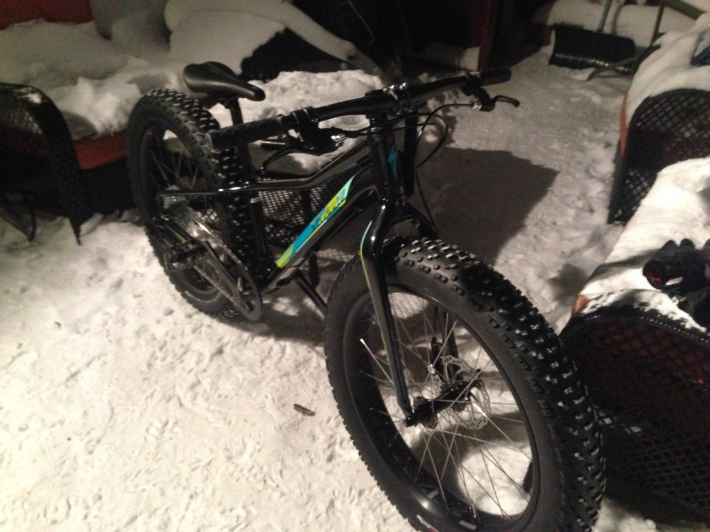 "Specialized Fatboy 20"" and 24"" Kids Fatbikes-photo-2.jpg"