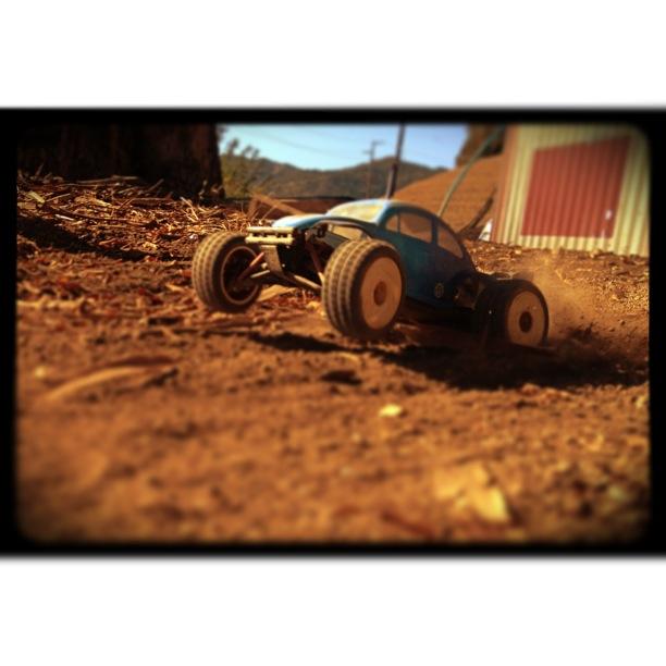 OT: RC Cars-photo-2.jpg
