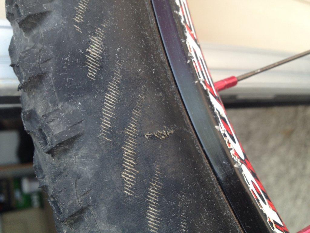 Official AZ Tire Thread-photo-2-.jpg