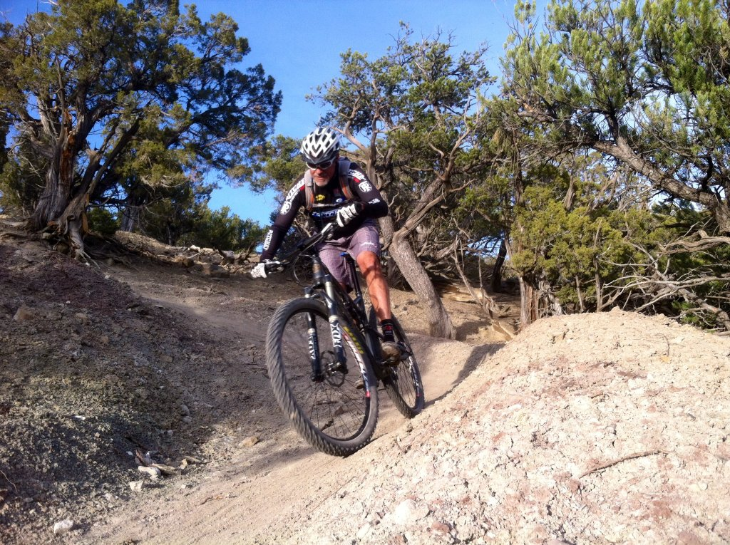 did you ride today?-photo%25201-28.jpg